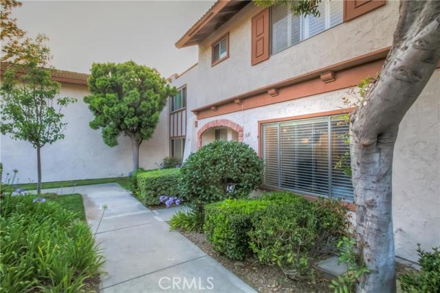 1681 W Encanto, Anaheim, CA 92802 Photo