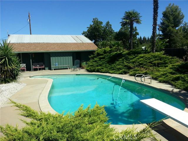 309 Entler Avenue, Chico CA 95928