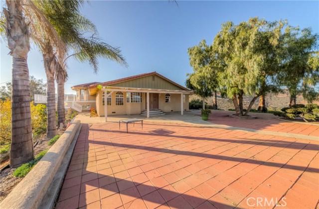 764 Rainbow Hills Road, Fallbrook CA: http://media.crmls.org/medias/d0cbdd91-38e5-4213-aa63-bec852146a14.jpg