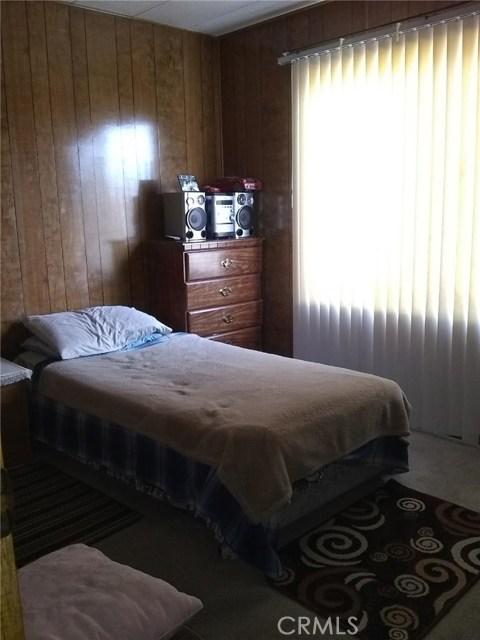 25526 Redlands #155 Boulevard Unit 155 Loma Linda, CA 92354 - MLS #: CV18043075