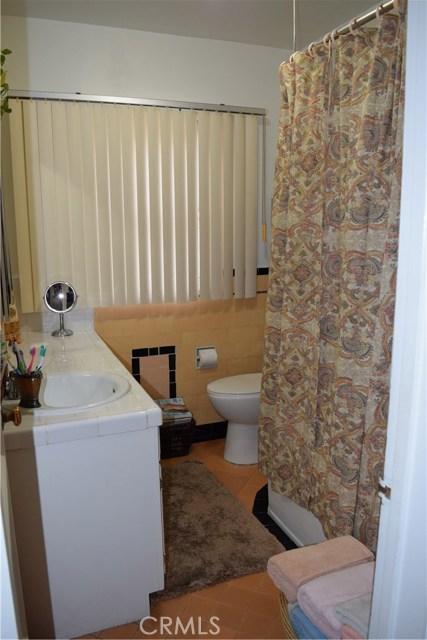 1624 S Burnside Avenue Los Angeles, CA 90019 - MLS #: RS17107678