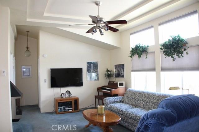 160 Via San Miguel Paso Robles, CA 93446 - MLS #: NS18198446