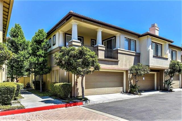 443 Ridgeway, Irvine CA: http://media.crmls.org/medias/d0cf187b-9bac-4f51-879e-6b67e37eca31.jpg