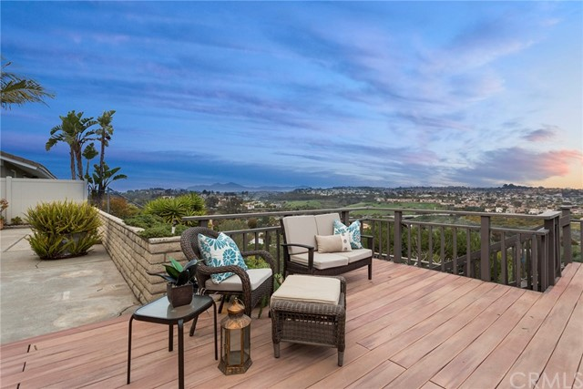 32392  Crete Road, Monarch Beach, California