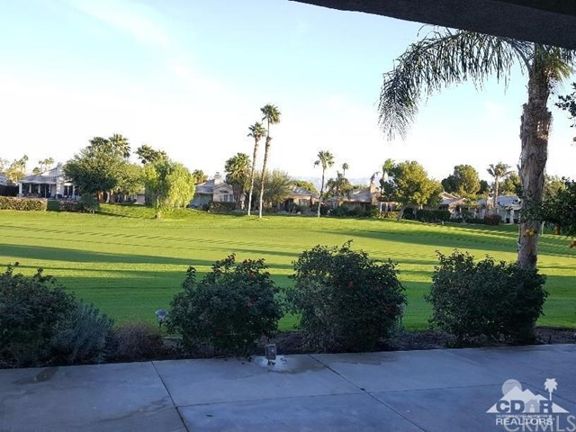 67622 Laguna Drive Cathedral City, CA 92234 - MLS #: 218013936DA