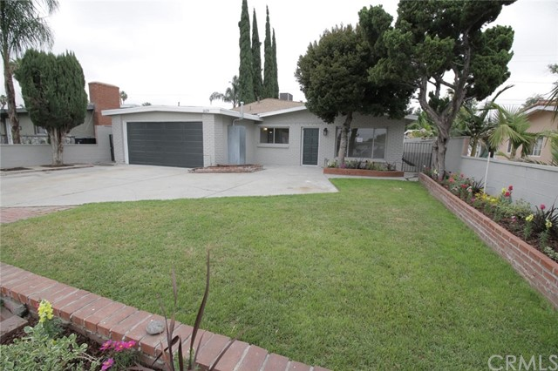 1629 Pico St, San Fernando, CA 91340 Photo
