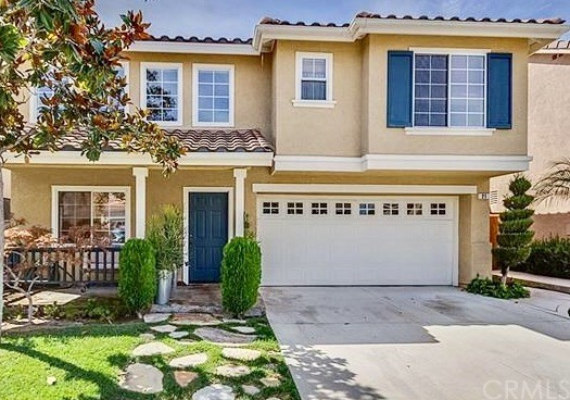 Single Family Home for Rent at 21 Deerborn Drive Aliso Viejo, California 92656 United States