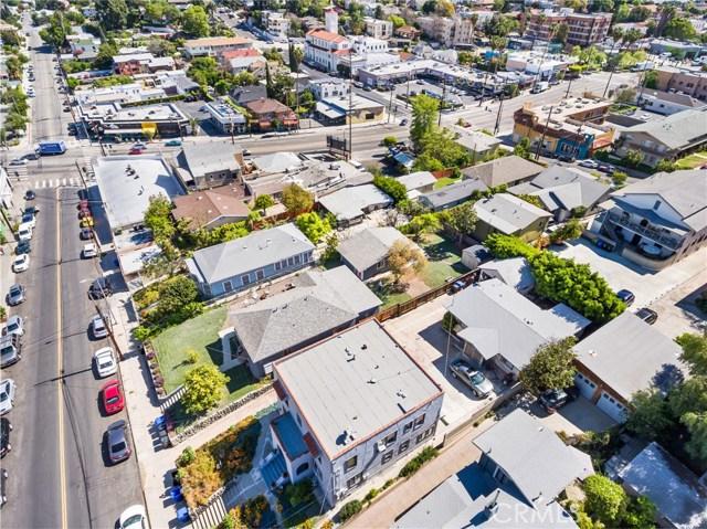 1042 Hyperion Avenue, Los Angeles CA: http://media.crmls.org/medias/d0d45308-1352-46d5-aa83-ab9569d05ba5.jpg