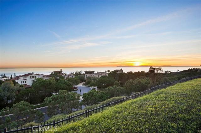 30 Gondoliers Bluff, Newport Coast, CA 92657