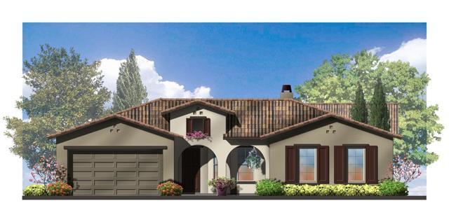 Real Estate for Sale, ListingId: 36380549, Rancho Cucamonga,CA91729