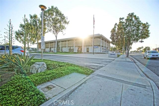8122 Santa Inez Drive Buena Park, CA 90620 - MLS #: PW18268780