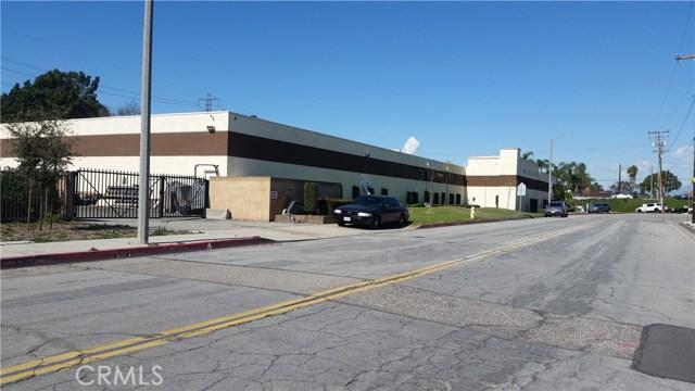 10750 Artesia Boulevard, Cerritos CA: http://media.crmls.org/medias/d0daf712-8b43-49fe-9e97-22a717a8406f.jpg