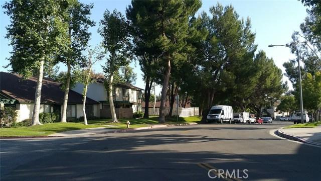 1740 N Willow Woods Dr, Anaheim, CA 92807 Photo 5