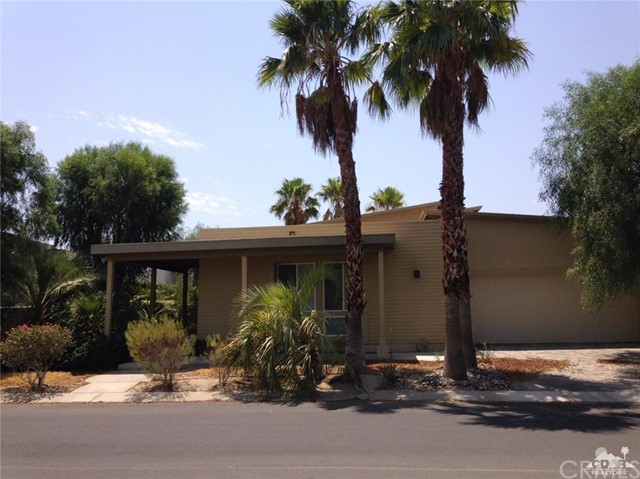 4314 Vantage Lane Palm Springs, CA 92262 is listed for sale as MLS Listing 216023614DA