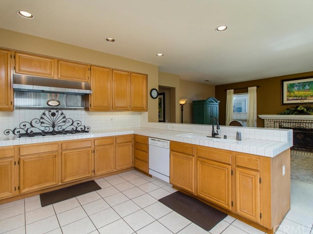 45422 Camino Monzon, Temecula, CA 92592 Photo 15