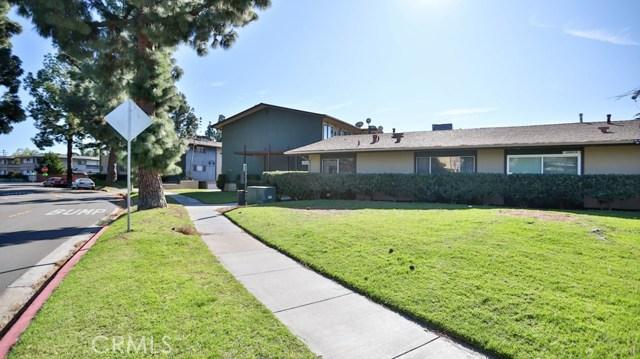 Photo of 1860 W Glenoaks Avenue #G, Anaheim, CA 92801