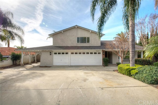 Photo of 9051 Appaloosa Court, Alta Loma, CA 91737
