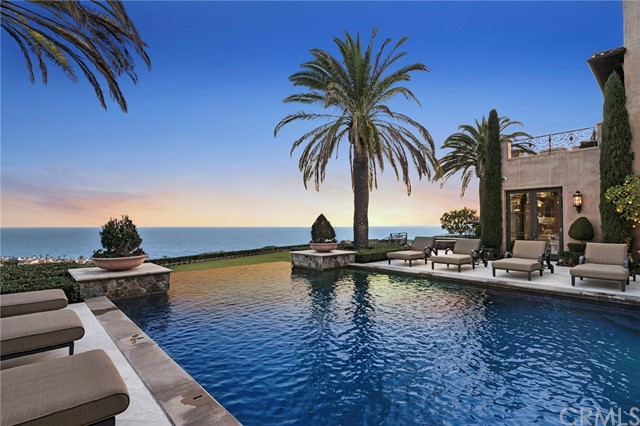 , CA  is listed for sale as MLS Listing OC18095309