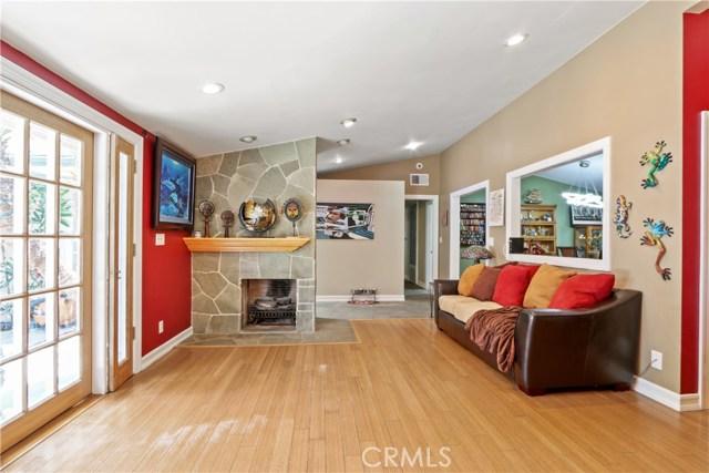 364 Princeton Drive, Costa Mesa CA: http://media.crmls.org/medias/d0de8154-9ba8-480c-96df-b9f5415fec0b.jpg