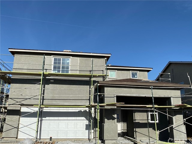 Detail Gallery Image 1 of 1 For 364 Citadel Ave #162, Merced, CA 95341 - 3 Beds | 2/1 Baths