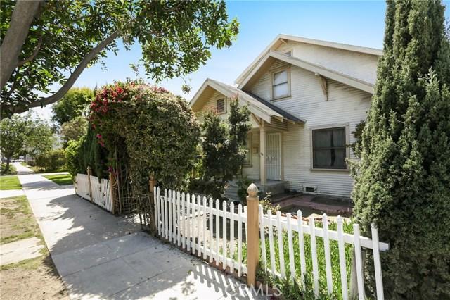 741 Temple Av, Long Beach, CA 90804 Photo 0