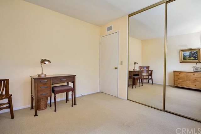 29261 Pompano Way Laguna Niguel, CA 92677 is listed for sale as MLS Listing OC16076485