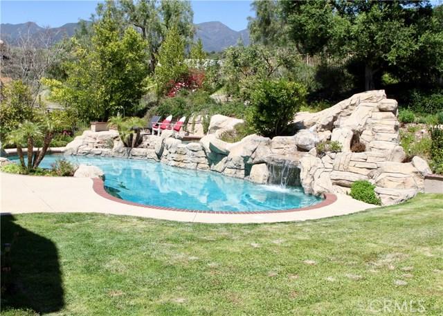 Photo of 21302 Stonetower Drive, Rancho Santa Margarita, CA 92679