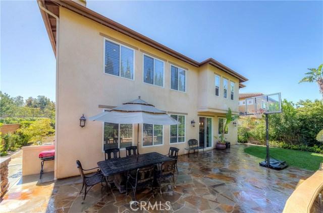 9 Dandelion, Irvine CA: http://media.crmls.org/medias/d0e4078e-ca80-42f4-a04b-9bbdaac54710.jpg