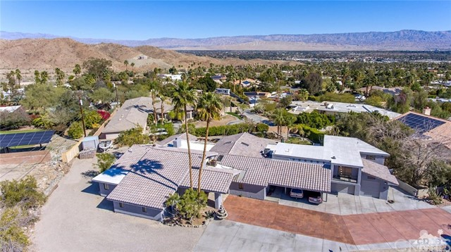 38811 Charlesworth Drive Cathedral City, CA 92234 - MLS #: 218007846DA