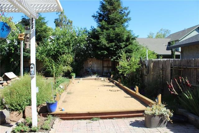 83 E Herlax Circle Chico, CA 95926 - MLS #: SN18130026