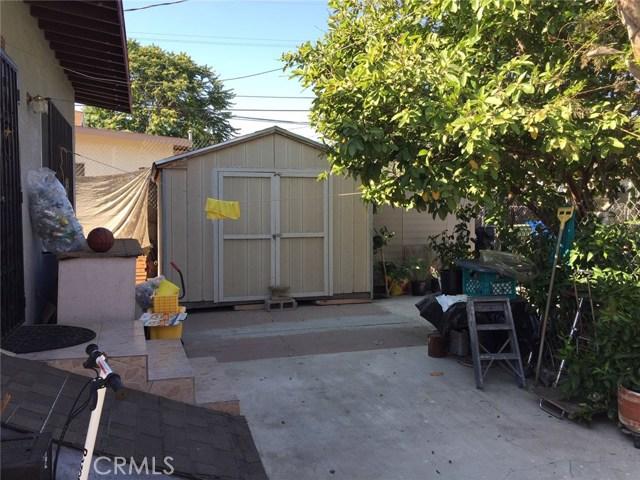 4918 Wadsworth Avenue, Los Angeles CA: http://media.crmls.org/medias/d0e62df3-60c7-4f0c-8b57-03261d46e850.jpg