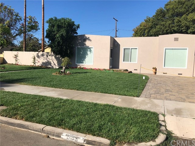 933 N Clementine St, Anaheim, CA 92805 Photo 0