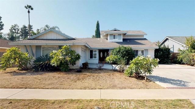 Photo of 1525 Sierra Bonita Drive, Placentia, CA 92870