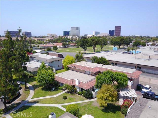 421 Nobel Avenue Santa Ana, CA 92707 - MLS #: PW17191199