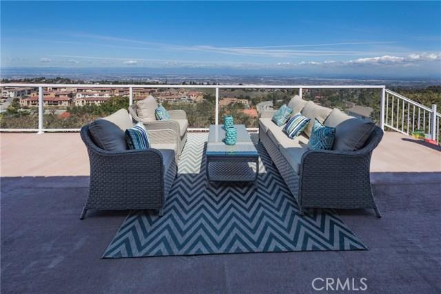 5563 Seaside Heights Drive  Rancho Palos Verdes CA 90275