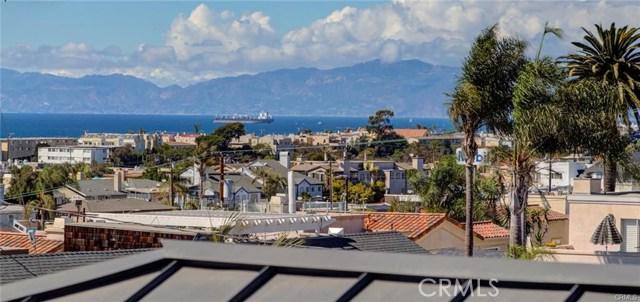 548 Pine St, Hermosa Beach, CA 90254 photo 42