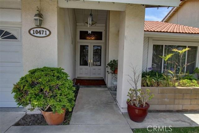 10471 El Dorado Way Los Alamitos, CA 90720 - MLS #: PW18133224