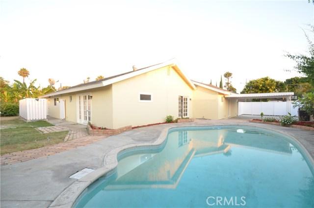 2653 W Trojan Pl, Anaheim, CA 92804 Photo 33