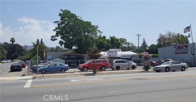 12227 California Street Yucaipa, CA 92399 - MLS #: IV18198539