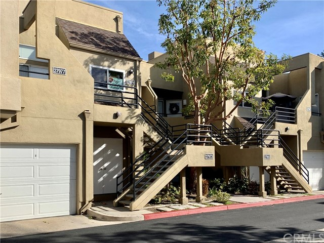Photo of 27975 Crimson #246, Mission Viejo, CA 92691