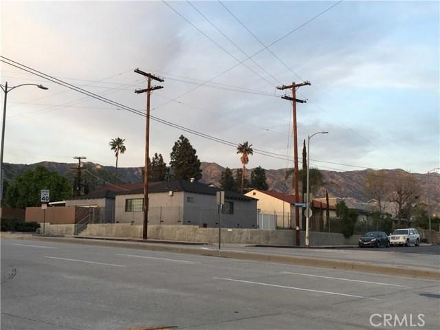 7502 N Hollywood Way, Burbank, CA 91505