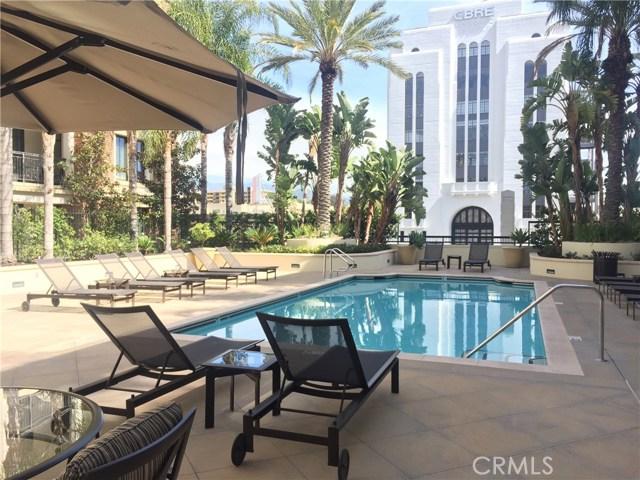 Condominium for Rent at 205 Caruso Avenue Glendale, California 91210 United States