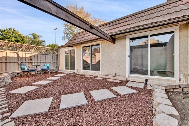 2751 W Parkside Ln, Anaheim, CA 92801 Photo 21