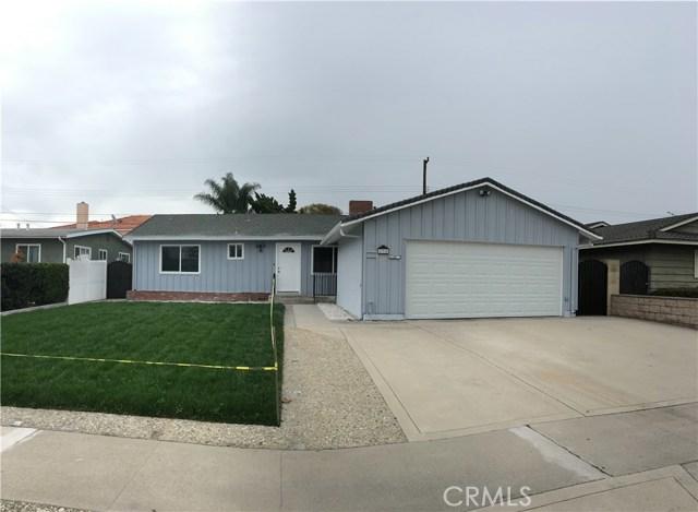 230 S Emerald St, Anaheim, CA 92804 Photo
