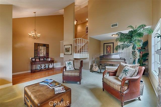 1869 N Glenview Cr, Anaheim, CA 92807 Photo 7