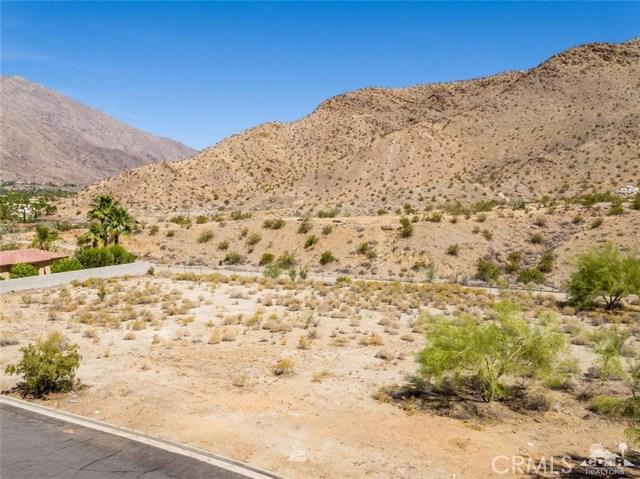 Ridgemore Palm Springs, CA 92264 - MLS #: 218014378DA