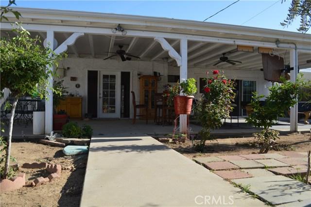 25474 Gentian Avenue, Moreno Valley CA: http://media.crmls.org/medias/d0fc9790-f006-401a-98f6-90240d9fb3d0.jpg