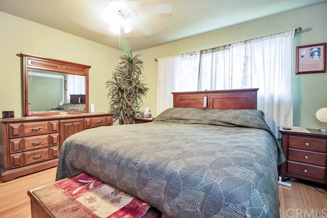 235 Virginia Place Costa Mesa, CA 92627 - MLS #: OC17264845