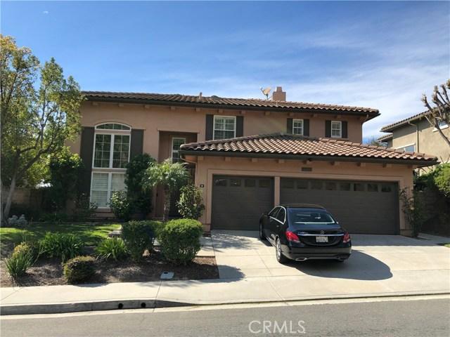 Photo of 9 Bell Canyon Drive, Rancho Santa Margarita, CA 92679