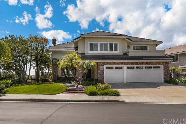 Photo of 22535 Bluejay, Mission Viejo, CA 92692